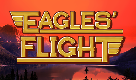 Eagles Flight Slots